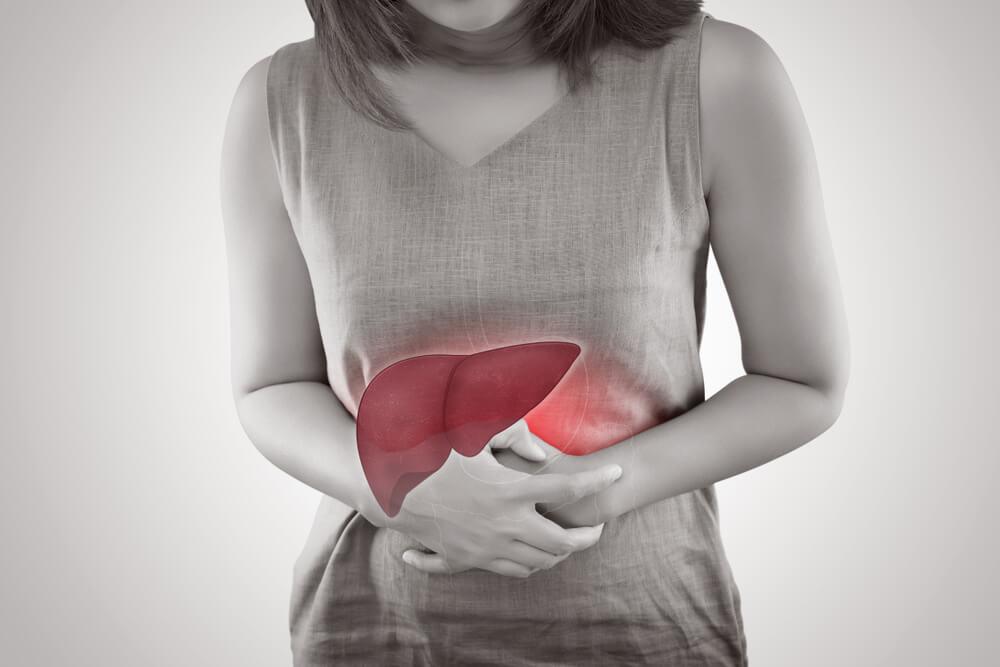 影響肝臟休息時間:傷肝的行為