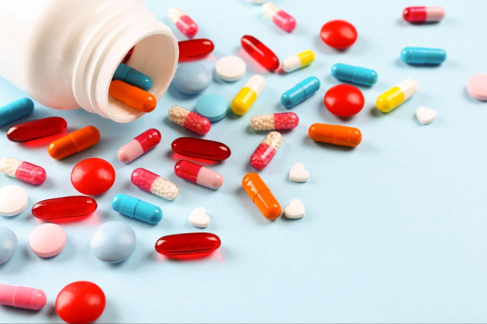 穀胱甘肽保健食品推薦